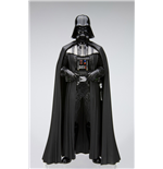 Action figure Star Wars 120745