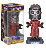 Action figure Guardians of the Galaxy 120824