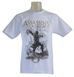 T-shirt Assassin's Creed