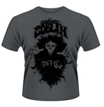 T-shirt Orange Goblin 120997