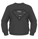 Felpa Superman 121027