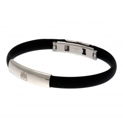 Bracciale Newcastle United 121229