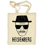 Shopping bag Breaking Bad 121273