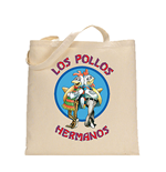 Shopping bag Breaking Bad 121275