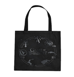 Shopping bag Game of Thrones 121288