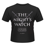 T-shirt Game of Thrones 121289