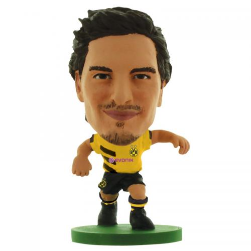 Action figure Borussia Dortmund 121340