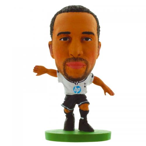 Action figure Tottenham 121354
