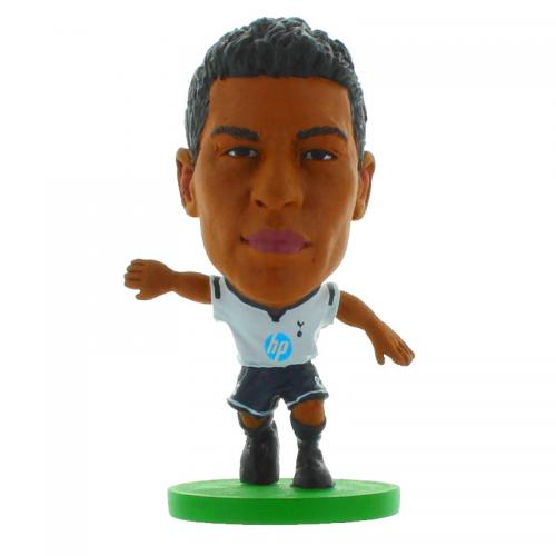 Action figure Tottenham 121355