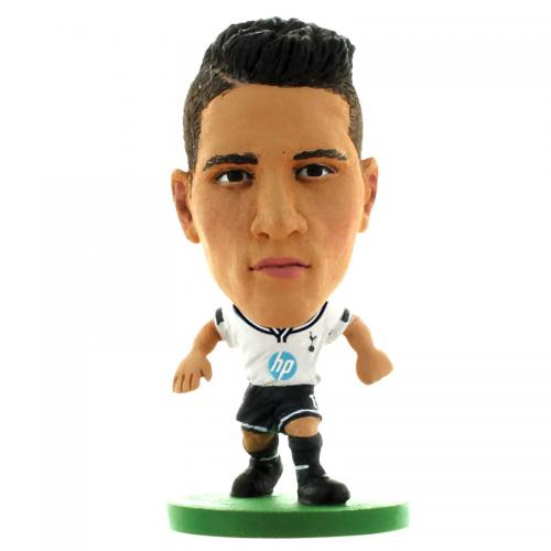 Action figure Tottenham 121356