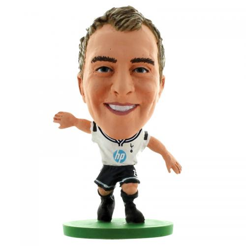 Action figure Tottenham 121357