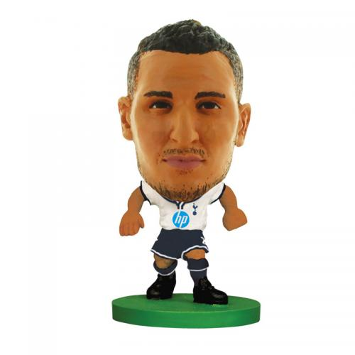 Action figure Tottenham 121358