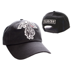 Cappellino Sons of Anarchy 121384