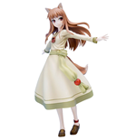 Action figure Spice and Wolf  121432