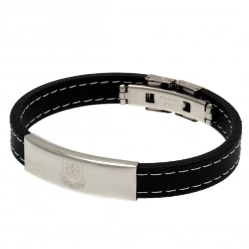 Bracciale West Ham United 121595