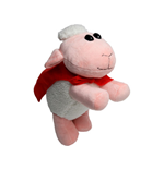 Peluche Worms 121820