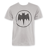 T-shirt Batman 121895