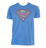 T-shirt Superman 121906
