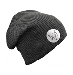 Cappellino Watch Dogs 122333