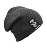 Cappellino Watch Dogs 122334