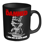 Tazza The Damned 122343