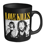 Tazza Kill Brand 122357