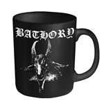 Tazza Bathory 122374