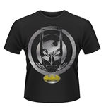T-shirt Batman Dc Originals