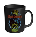 Tazza Black Sabbath 122405