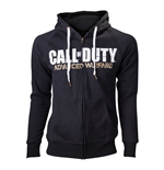 Felpa Call Of Duty 122604