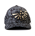 Cappellino Legend of Zelda 122618