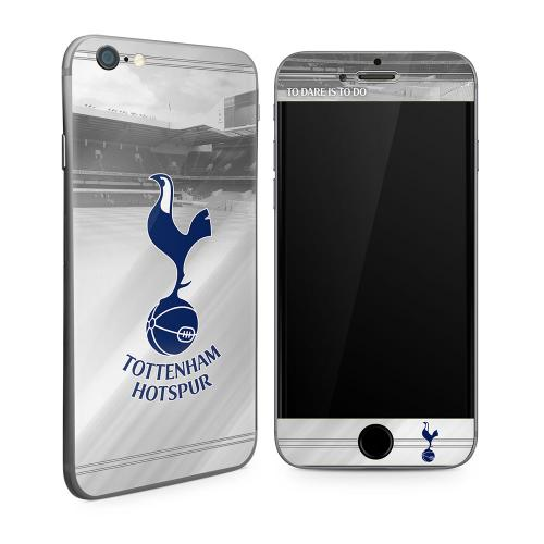 Cover iPhone 6 Tottenham