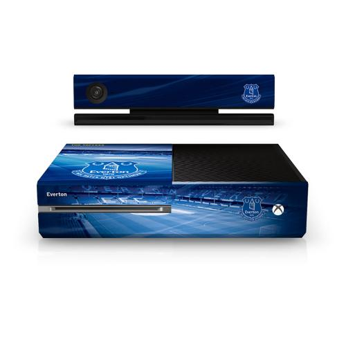 Cover Skin Everton 122745