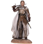 Action figure Game of Thrones 122824