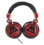Cuffie audio Star Wars 122837