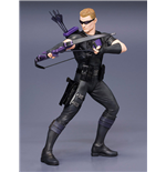 Action figure Marvel 122886