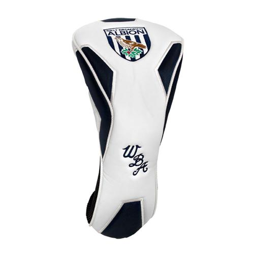 Accessori da Golf West Bromwich Albion 122933