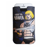 Cover iPhone He-Man 122982
