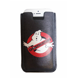 Cover iPhone Ghostbusters 122989