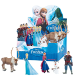 Action figure Frozen 123173