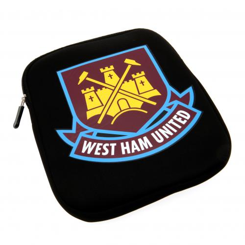 Accessori per ipad West Ham United 123343