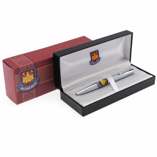 Penna West Ham United 123345