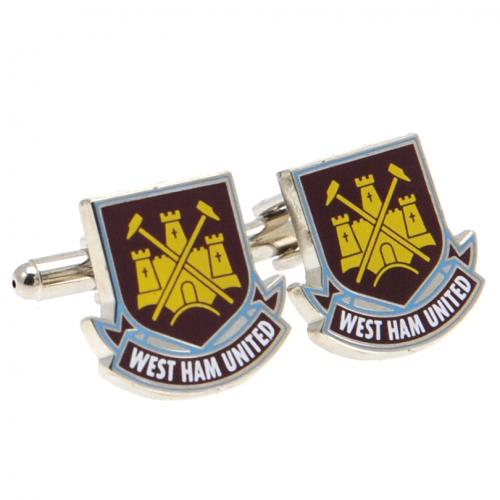 Gemelli West Ham United 123347