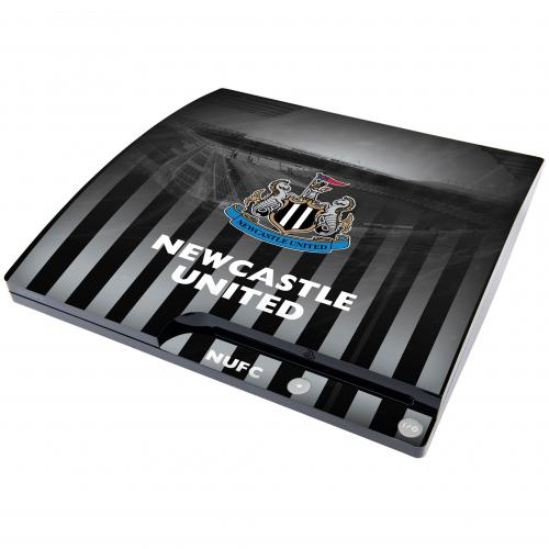 Cover Skin Newcastle United 123403