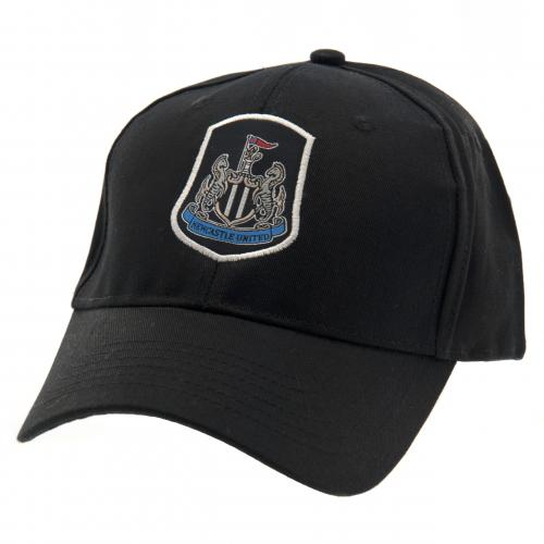 Cappellino Newcastle United