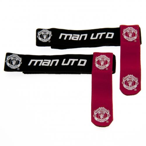 Reggicalze Manchester United 123421