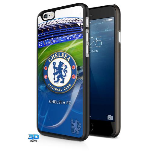 Cover iPhone 6 Chelsea