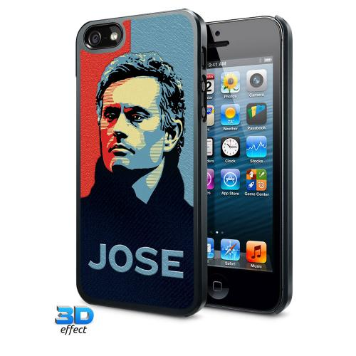 Cover iPhone Chelsea 123597
