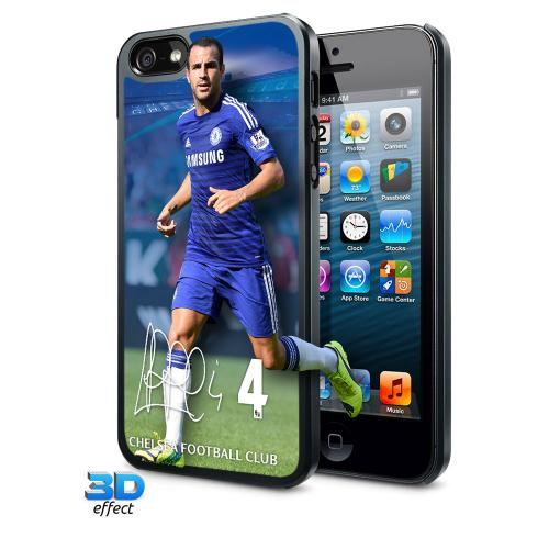 Cover iPhone Chelsea 123599