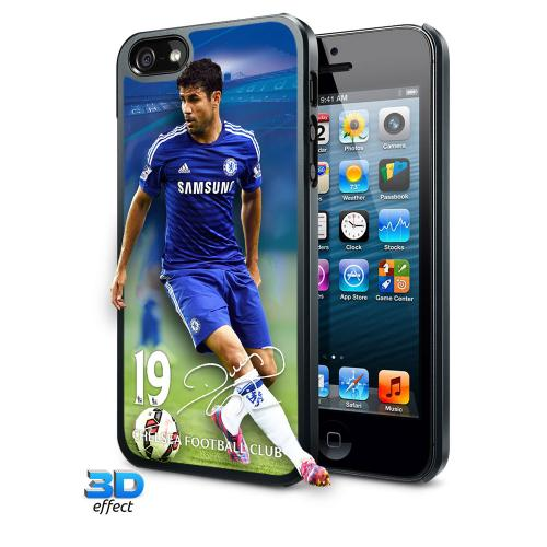Cover iPhone Chelsea 123600